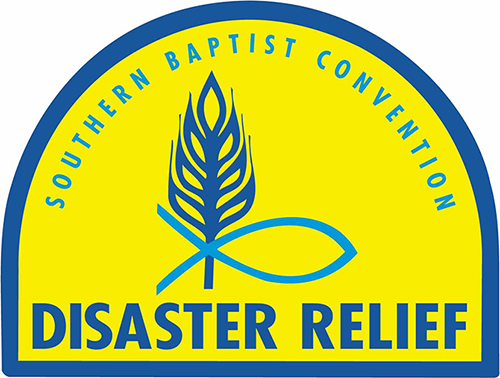 disaster relief Catholic charities usa is the official domestic relief agency of the us catholic church catholic charities supports disaster response and recovery efforts with.