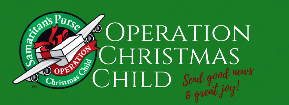 Operation Christmas Child Png.Operation Christmas Child Grace Baptist Church